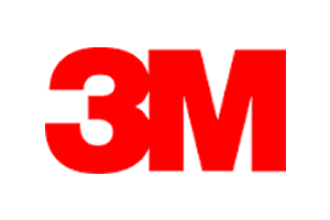 3M UNITED KINGDOM LIMITED