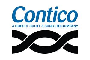 CONTICO MANUFACTURING LTD