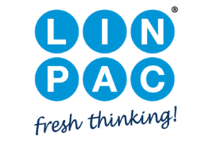 LINPAC PACKAGING LIMITED
