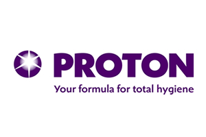 THE PROTON GROUP LIMITED