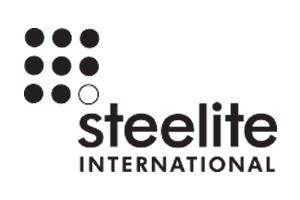 STEELITE INTERNATIONAL PLC