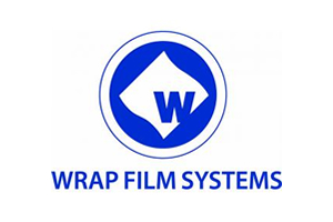 WRAP FILM SYSTEMS LTD