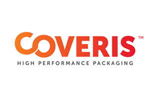 COVERIS RIGID UK LTD
