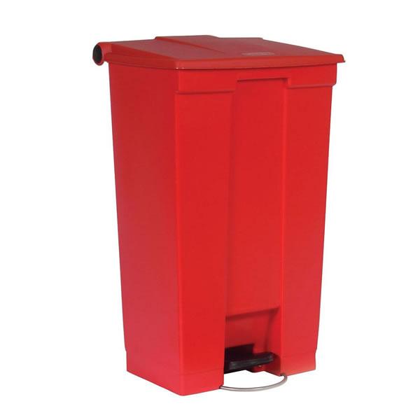 Rubbermaid Waste Disposal