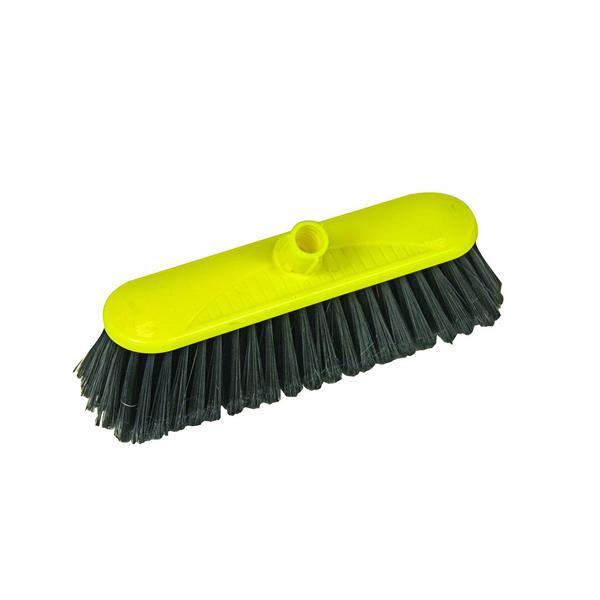 Brushes, Handles & Dustpans