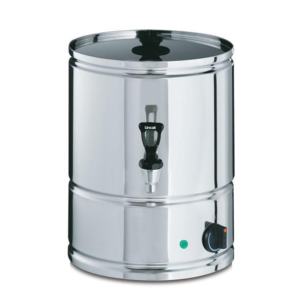 Toasters & Water Boilers