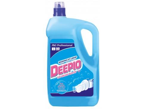 WASHING UP LIQUID DEEPIO