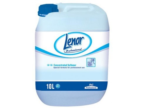 SOFTENER OPLF S2 LENOR