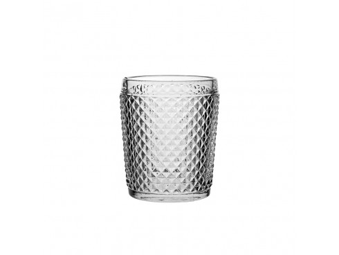 DANTE DOUBLE OLD FASHIONED 12OZ/100MM