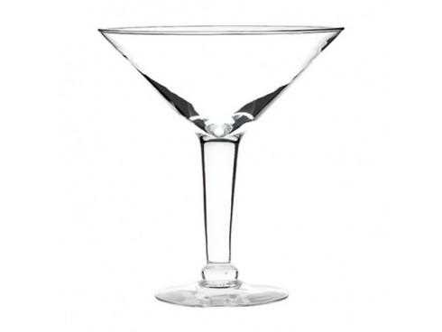 GRANDE GLASS MARTINI 50OZ (2643)