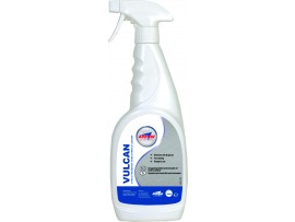 CLEANER HARD SURFACE VULCAN PREMIUM 750ML