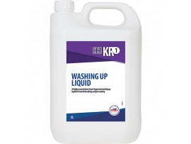 LIQUID WASHING UP LEMON CONCENTRATE S5
