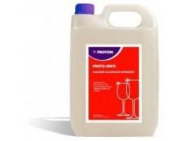 DETERGENT GLASSWASH PROLINE ROTARY