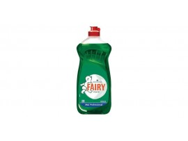 WASHING UP LIQUID FAIRY ORGINAL 900ML