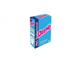 DEGREASER POWDER DEEPIO 6KG