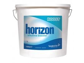 HORIZON BOOST ALKALINE BOOSTER (6000813)*G