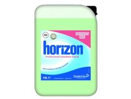 LAUNDRY SOFTENER HORIZON DEOSOFT IRIS