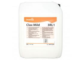 LAUNDRY DETERGENT 33BI CLAX MILD