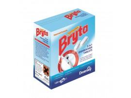 TABLET DISHWASH  BRYTA 5 IN 1