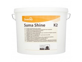 CLEANER DESTAINER K2 SUMA SHINE