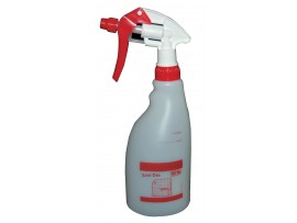 BOTTLE SPRAY TASKI SANI DES 0.5LT