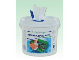 HAND WIPES INDUSTRIAL 30X25CM