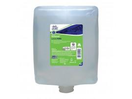 HANDWASH SOAP DEB PURE REFILL CARTRIDGE