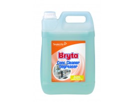 CLEANER DEGREASER BRYTA CONCENTRATE