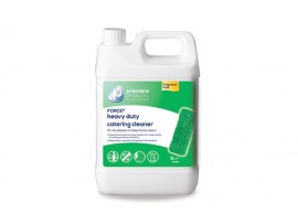 CLEANER DEGREASER FORCE H/D BACT