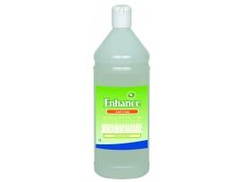 CLEANER CARPET CAREFREE ANTI-GUM