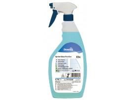 CLEANER GLASS TASKI SPRINT PUR ECO 750ML