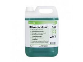 CLEANER FLOOR NEUTRAL TASKI JONTEC ASSET