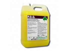 FLOOR MAINTAINER CLEANER PDQ