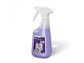 CLEANER DISINFECTANT OASIS PRO 20
