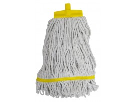 MOP STAYFLAT INTERCHANGE YELLOW 16OZ