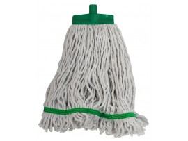 MOP STAYFLAT INTERCHANGE GREEN 16OZ