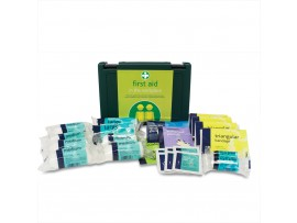 KIT FIRST AID SMALL
