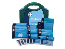 KIT FIRST AID CATERING SMALL
