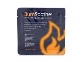 BURN DRESSING BURNSTOP 10X10CM