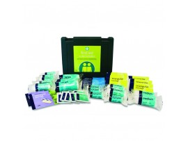 KIT FIRST AID MEDIUM
