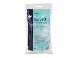 PACK ICE INSTANT 23X14CM