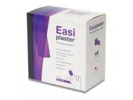 DRESSING EASIPLASTER 6CM X 5M