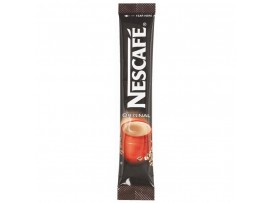 COFFEE STICK ORIGINAL NESCAFE 1.8G