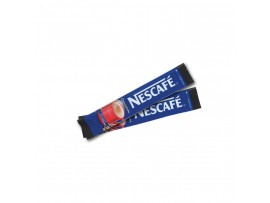 COFFEE STICK DECAF NESCAFE