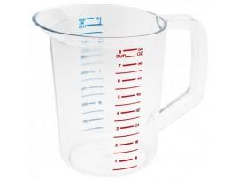 CUP MEASURING 1.9LT