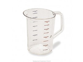 CUP MEASURING 3.8LT