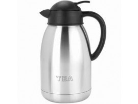 DECANTER VACUUM TEA 1.2LT