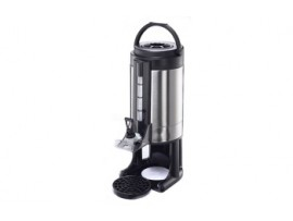 DISPENSER COMMERCIAL VACUUM 6.5LT