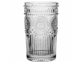 ROSSETTI HIBALL GLASS 12.5OZ/130MM