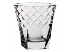 CAMPIELLO DOUBLE OLD FASHIONED 11.5OZ/95MM